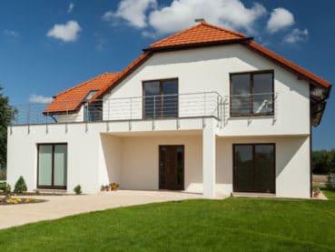 Rénovez, modernisez, embellissez votre habitat avec nos professionnels