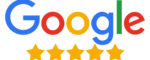 google-reviews-1024x427
