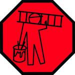 2019-logo-chaillan-ConvertImage